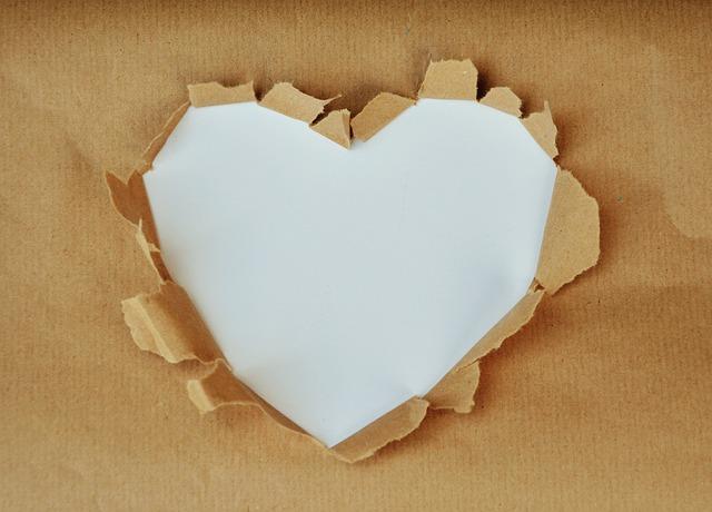 heart-1693304_640
