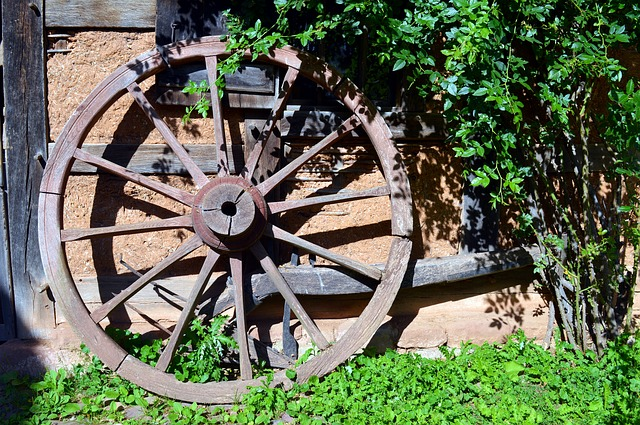 wheel-1921320_640