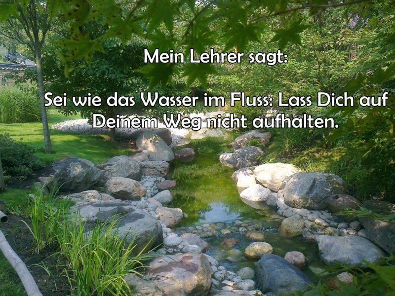 wasser-im-fluss